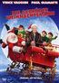 Die Gebrüder Weihnachtsmann (DVD) kaufen