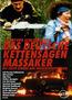 Das deutsche Kettensägen-Massaker (DVD) kaufen