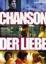 Chanson der Liebe (DVD) kaufen
