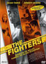The Fighters (DVD) kaufen