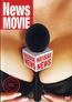 News Movie (DVD) kaufen