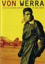 Von Werra (DVD) kaufen