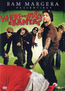 Bam Margera: Where the F## Is Santa?  (DVD) kaufen