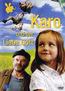 Karo und der Liebe Gott (DVD) kaufen