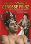 Seine Hoheit - Genosse Prinz  (DVD) kaufen