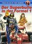 Der Superbulle in der Formel 1 (DVD) kaufen