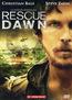 Rescue Dawn (DVD) kaufen
