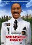 Mensch, Dave! (DVD) kaufen