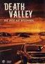 Death Valley - Die Jagd hat begonnen (DVD) kaufen