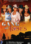 Gang of Roses (DVD) kaufen