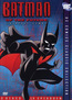 Batman of the Future - Staffel 1 - Disc 1 - Episoden 1 - 8 (DVD) kaufen