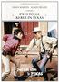 Zwei tolle Kerle in Texas (DVD) kaufen