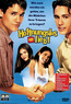 Hoffnungslos verliebt (DVD) kaufen