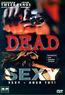 Dead Sexy (DVD) kaufen