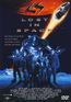 Lost in Space (DVD) kaufen