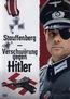 Stauffenberg - Verschwörung gegen Hitler (DVD) kaufen