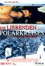 Die Liebenden des Polarkreises (DVD) kaufen