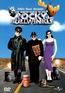 Die Abenteuer von Rocky und Bullwinkle (DVD) kaufen