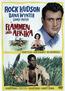 Flammen über Afrika (DVD) kaufen
