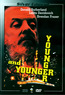 Younger and Younger (DVD) kaufen