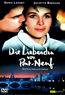 Die Liebenden von Pont-Neuf (DVD) kaufen