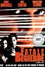 Fatale Begierde (DVD) kaufen