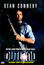 Outland (DVD) kaufen