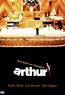 Arthur (DVD) kaufen