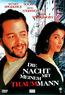 Die Nacht mit meinem Traummann (DVD) kaufen