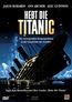 Hebt die Titanic (DVD) kaufen
