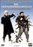 Die Überlebenskünstler (DVD) kaufen