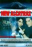 New Alcatraz (DVD) kaufen
