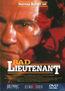 Bad Lieutenant (DVD) kaufen