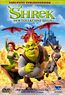 Shrek (DVD) kaufen