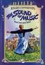 The Sound of Music - Meine Lieder, meine Träume (DVD) kaufen