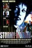 Stormy Monday (DVD) kaufen