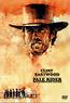 Pale Rider (DVD) kaufen