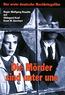 Die Mörder sind unter uns - Erstauflage (DVD) kaufen