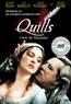 Quills (DVD) kaufen