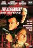 The Assignment - Der Auftrag (DVD) kaufen