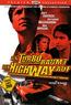 Ein Turbo räumt den Highway auf (DVD) kaufen