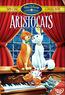 Aristocats (DVD) kaufen