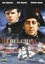 Rebellion! (DVD) kaufen