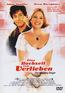 Eine Hochzeit zum Verlieben (DVD) kaufen