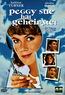 Peggy Sue hat geheiratet (DVD) kaufen