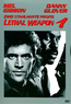 Lethal Weapon 1 (Blu-ray) kaufen