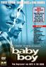 Baby Boy (DVD) kaufen