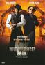 Wild Wild West (DVD) kaufen