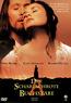 Der scharlachrote Buchstabe (DVD) kaufen