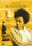 Out of Rosenheim (DVD) kaufen